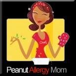 PeanutAllergyMom.com